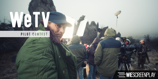wetv2017